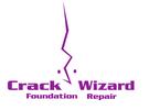 Crack Wizard Logo