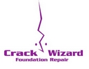 Crack Wizard Logo